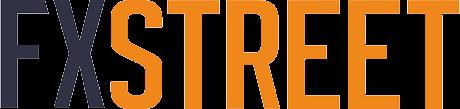 Logo FXStreet