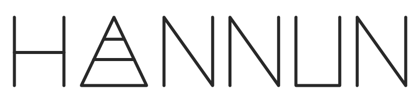 Logo Hannun