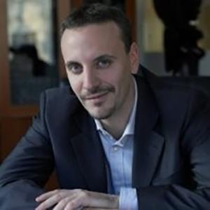Pablo Szefner